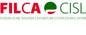 Filca Cisl Bari