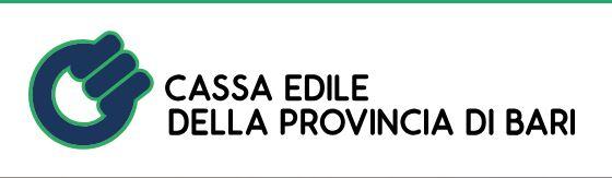 CASSA EDILE BARI
