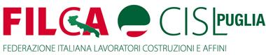 Filca CISL Puglia, Federazione Italiana Costruzioni e Affini