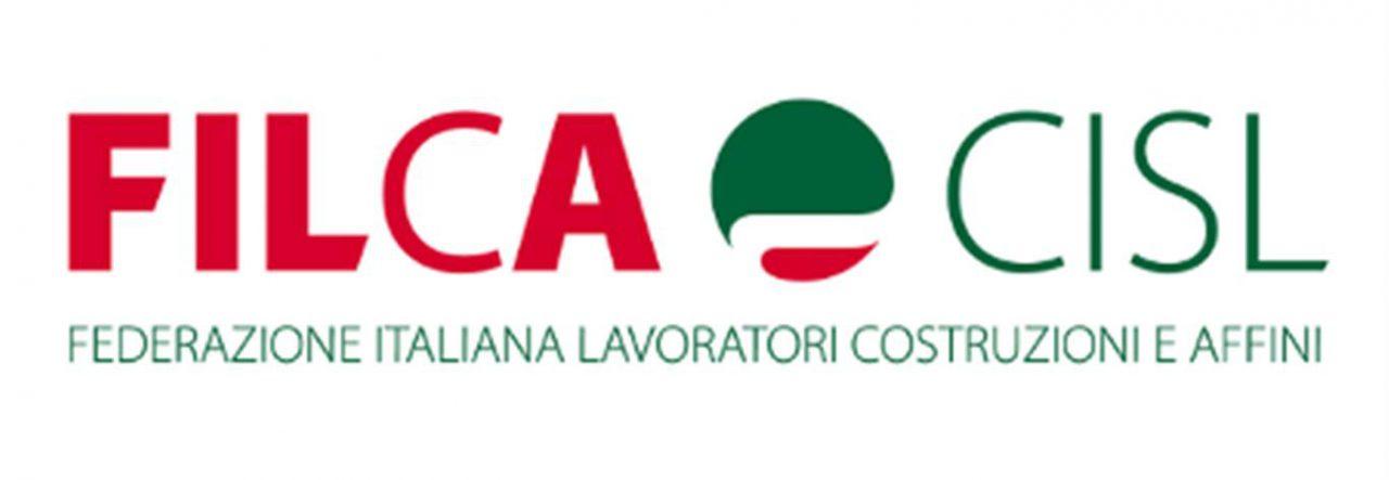 logo filca nazionale